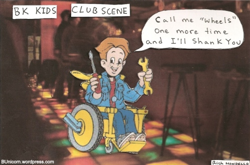 bk-club-scene-wheels3