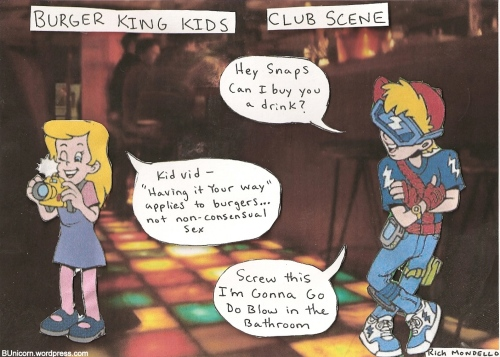 bk-kids-club-scene-words1